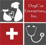 The Susquehanna Veterinary Clinic is operated by DogCat Enterprises Inc.